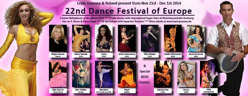 Festival2014_Banner_Facebook_englisch
