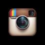 instagramcentered